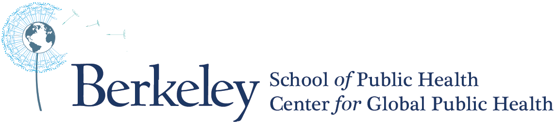 UC Berkeley Center for Global Public Health (CGPH)